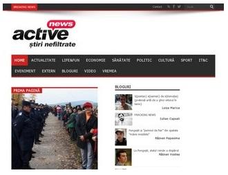 activenews