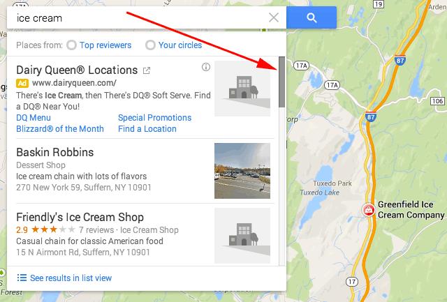 google-maps-algo-1