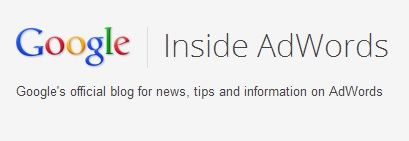 inside-adwords
