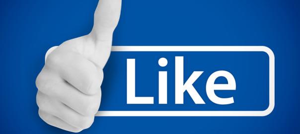sfaturi-facebook