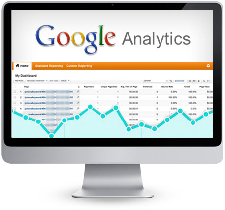 call-tracking-analytics