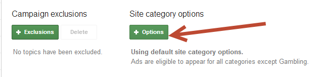 adwords-remarketing-guide-options-button