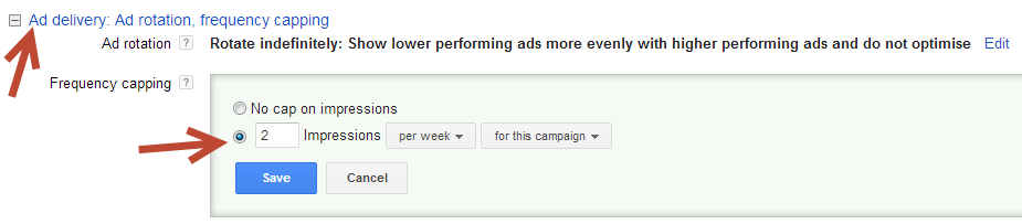 impression-capping-adwords-remarketing-best-practices
