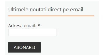 email-subscribers