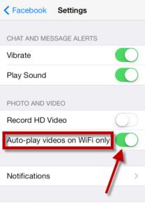 autoplay-iOS-3