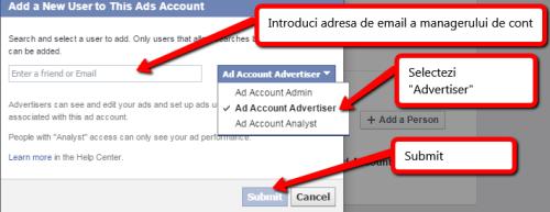 adaugare-manager-facebook-ads